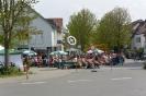 Frühlingsmarkt 2014_4