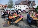 Frühlingsmarkt 2014_8