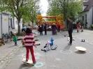 Frühlingsmarkt 2014