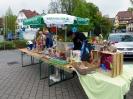 Frühlingsmarkt 2016_2