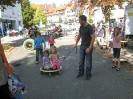 Herbstfest 2011