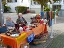 Herbstmarkt 2015_5