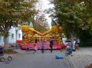 Herbstmarkt 2015_6
