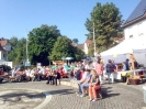 Herbstmarkt 2016