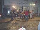 Lichterglanz 2010_9