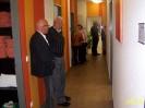 Stammtischabend 2010 im Vesalius-Therapiezentrum