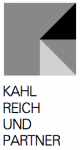 thumb_kahl_reich_partner
