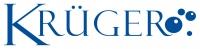 logokrugersanitar0411