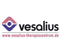 4Logo-Vesalius