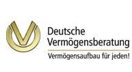 logo_vermoegensberatung
