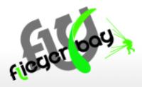 bildschirmfoto-2020-10-06-um-163128